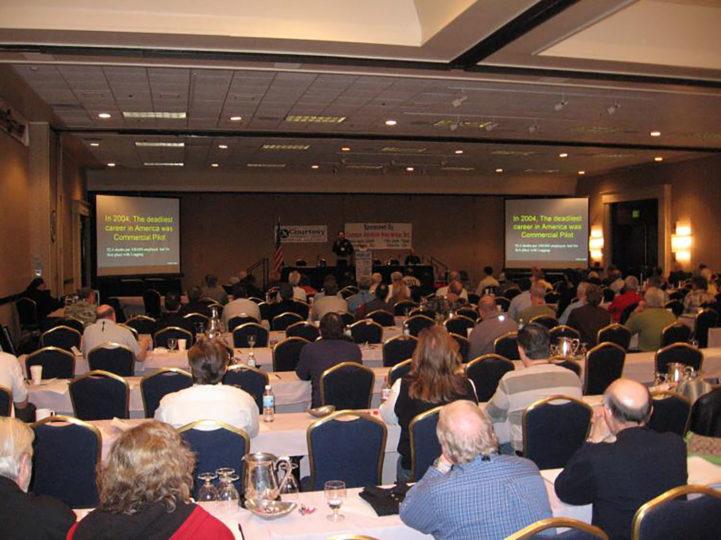 Main-conference-rear_lrg