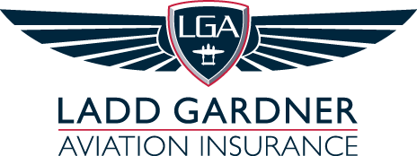Ladd Gardner