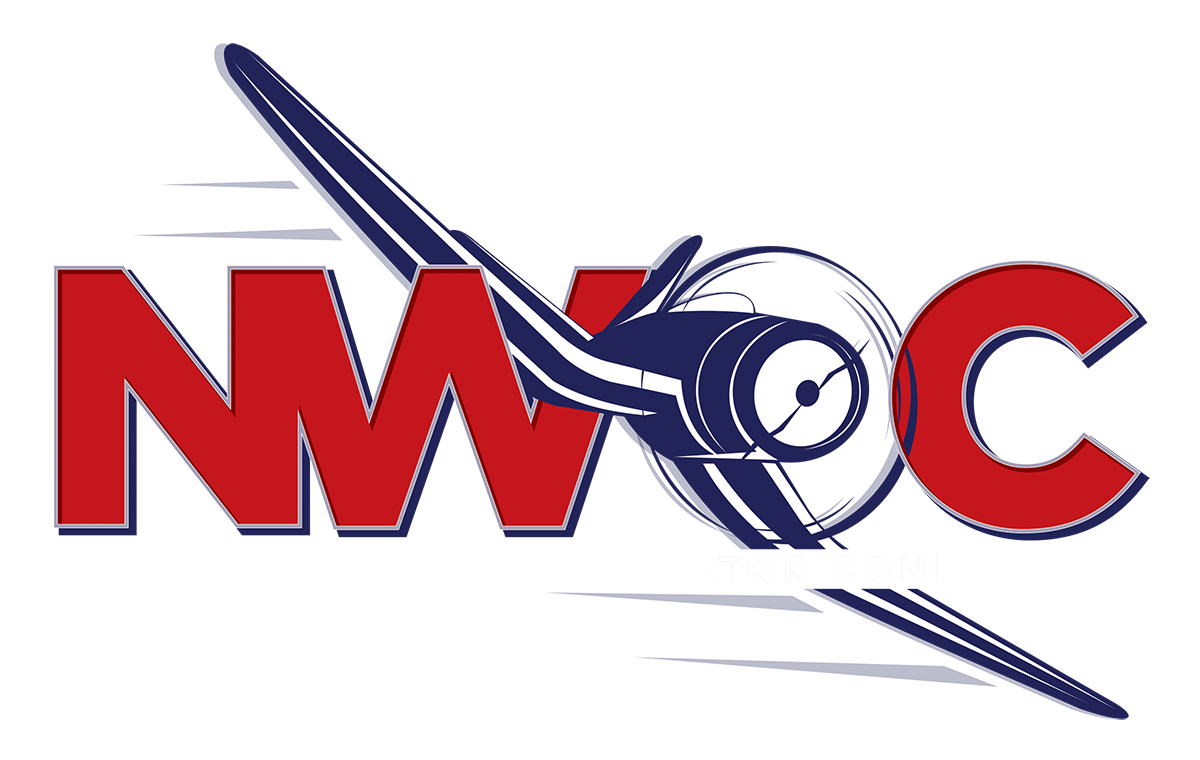 NWOC Logo White copy
