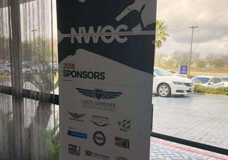 NWOC Banner