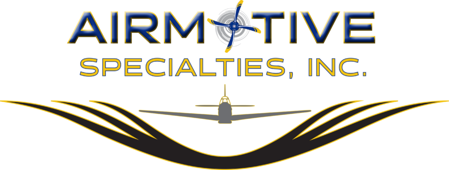 Airmotive Specialties