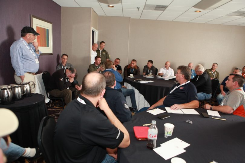 Breakout-Session-IMG_4327