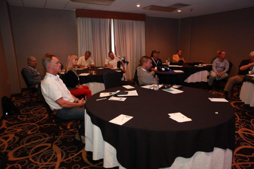 Breakout-Session-IMG_4337