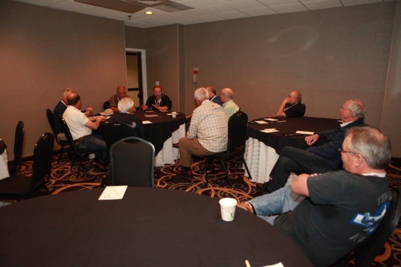 Breakout-Session-IMG_4339
