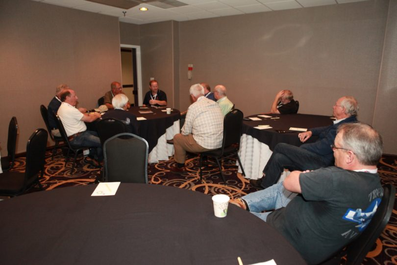 Breakout-Session-IMG_4341