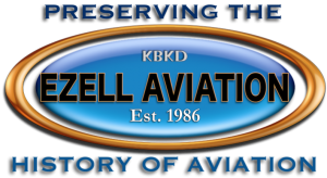 Ezell Aviation