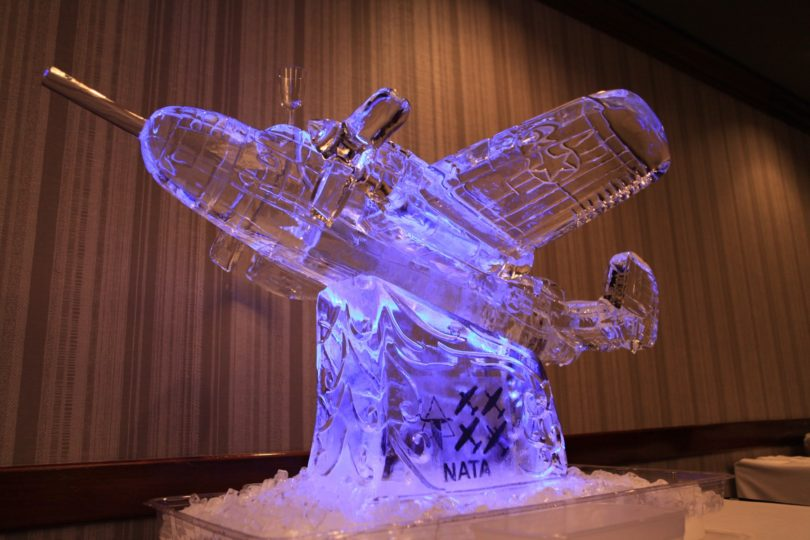 NATA-Ice-Sculpture-2
