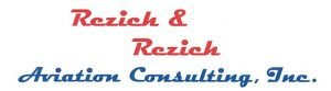 Rezich Rezich Aviation Consulting