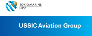 Tokio Marine HCC Aviation Group