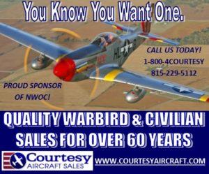 Courtesy Aircraft Sales