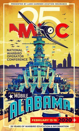 NWOC Mobile Poster v7