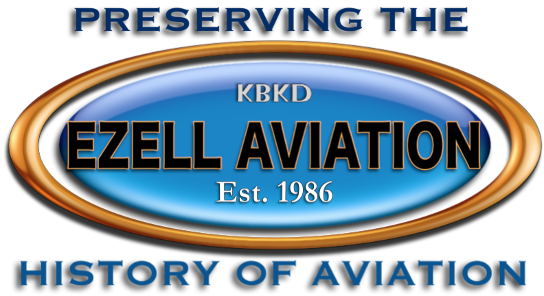 EZELL-Aviation-Logo-2018-1
